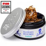 The Bluebeards Revenge Pomade 100 ml