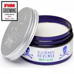 The Bluebeards Revenge Matt Clay 100 ml
