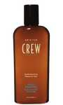 American Crew Daily Shampoo from