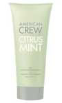 American Crew Citrus Mint Gel 200ml