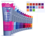 Fudge Paintbox Colours 75 ml