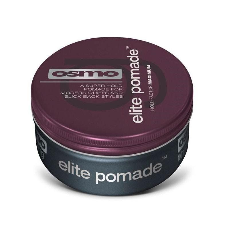 Osmo Elite Pomade from