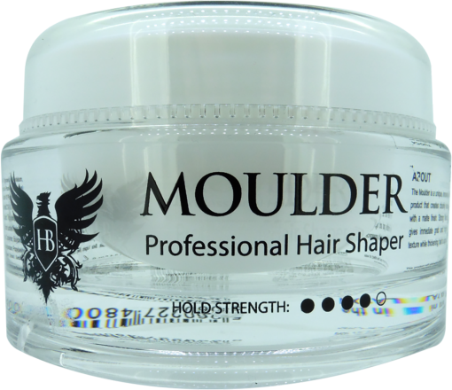 Hairbond Moulder 100 ml