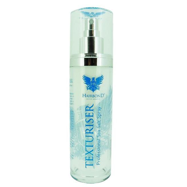 Hairbond Texturiser Sea Salt Spray 100 ml